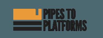 PipestoPlatform