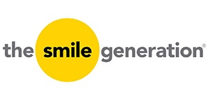 SmileGeneration-logo