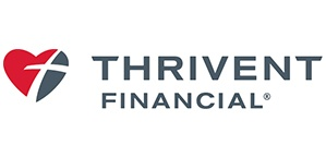 ThriventFinancial-logo