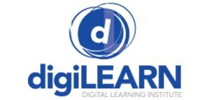 digilearn-logo