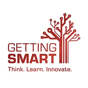 gettingsmart-logo