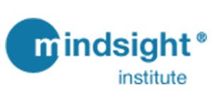 mindsight-logo