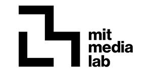 mitmedialab-logo