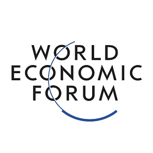 worldeconomicforum-logo