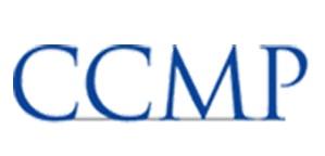 CCMP-logo