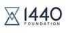 1440-logo