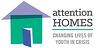 AttentionHomes-logo