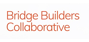 BridgeBuildesrCollaborative-logo-1