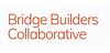 BridgeBuildesrCollaborative-logo