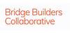 BridgeBuildesrCollaborative-logo