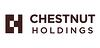 ChesnutHoldings-logo