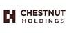ChesnutHoldings-logo