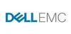 DellEMC-logo