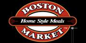 BostonMarket.png