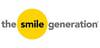 SmileGeneration-logo