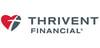 ThriventFinancial-logo