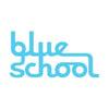 blueschool-logo