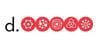 dschool-logo