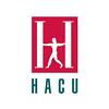 hacu-logo
