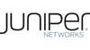 image_company_JuniperNetworks