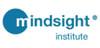 mindsight-logo
