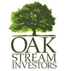 oakstream_logo-1