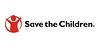 savethechildren-logo