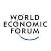 worldeconomicforum-logo
