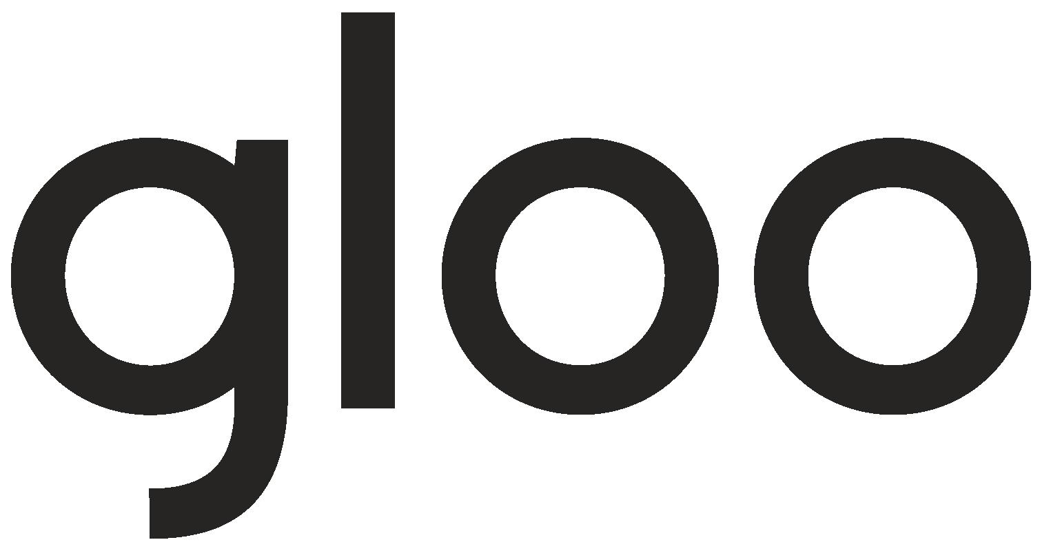 Gloo_Wordmark_Charcoal