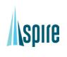 Spire-1