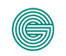 generis-1